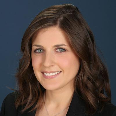 Lisa Baribault
