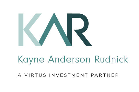 Kayne Anderson Rudnick Investment Management, LLC (KAR) Logo 480x320 Transparent