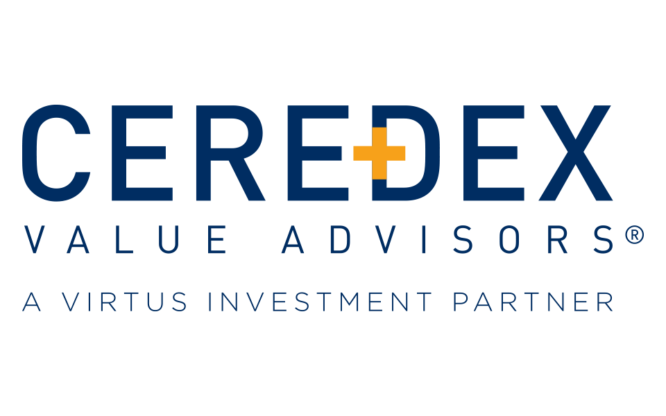Ceredex Value Advisors