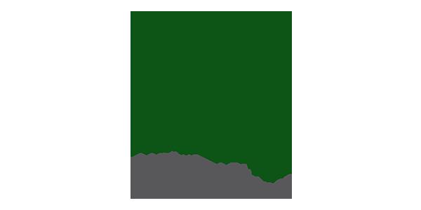 NFJ logo 600 x 300