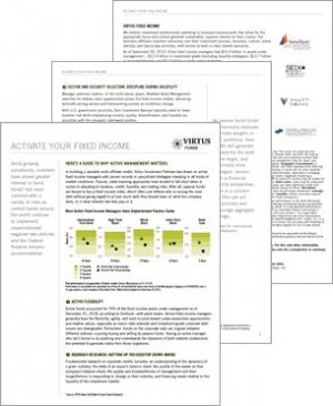 Image_Activate Your Fixed Income - Market Insight