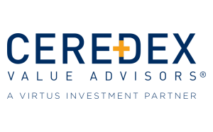 Ceredex Logo 960x600 Transparent Primary