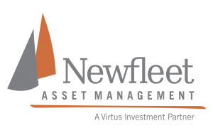 Newfleet Asset Management, LLC Logo 960x600 Transparent Primary