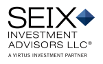 Seix Logo 960x600 Transparent Primary